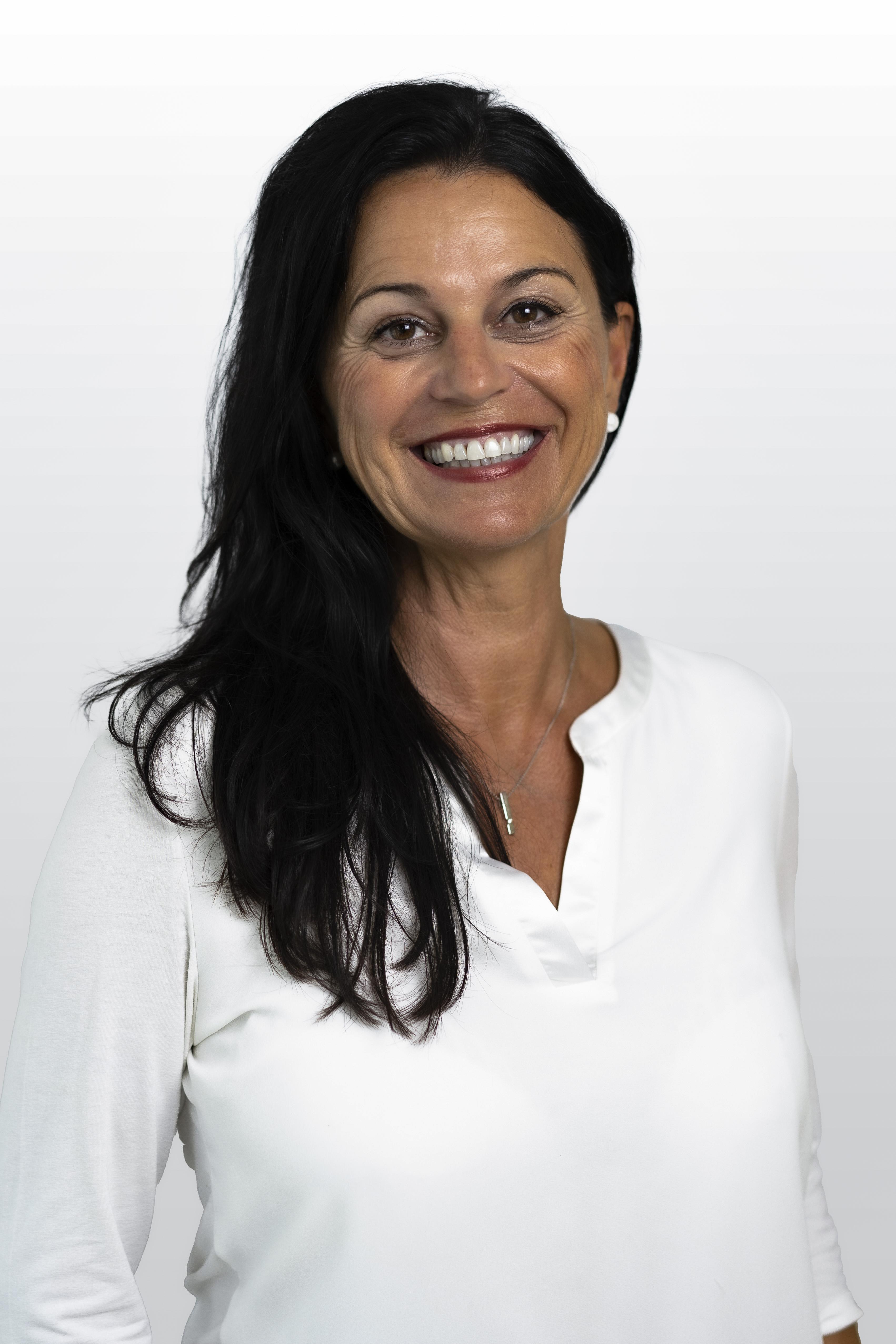 Nicole Hebel-Heberling