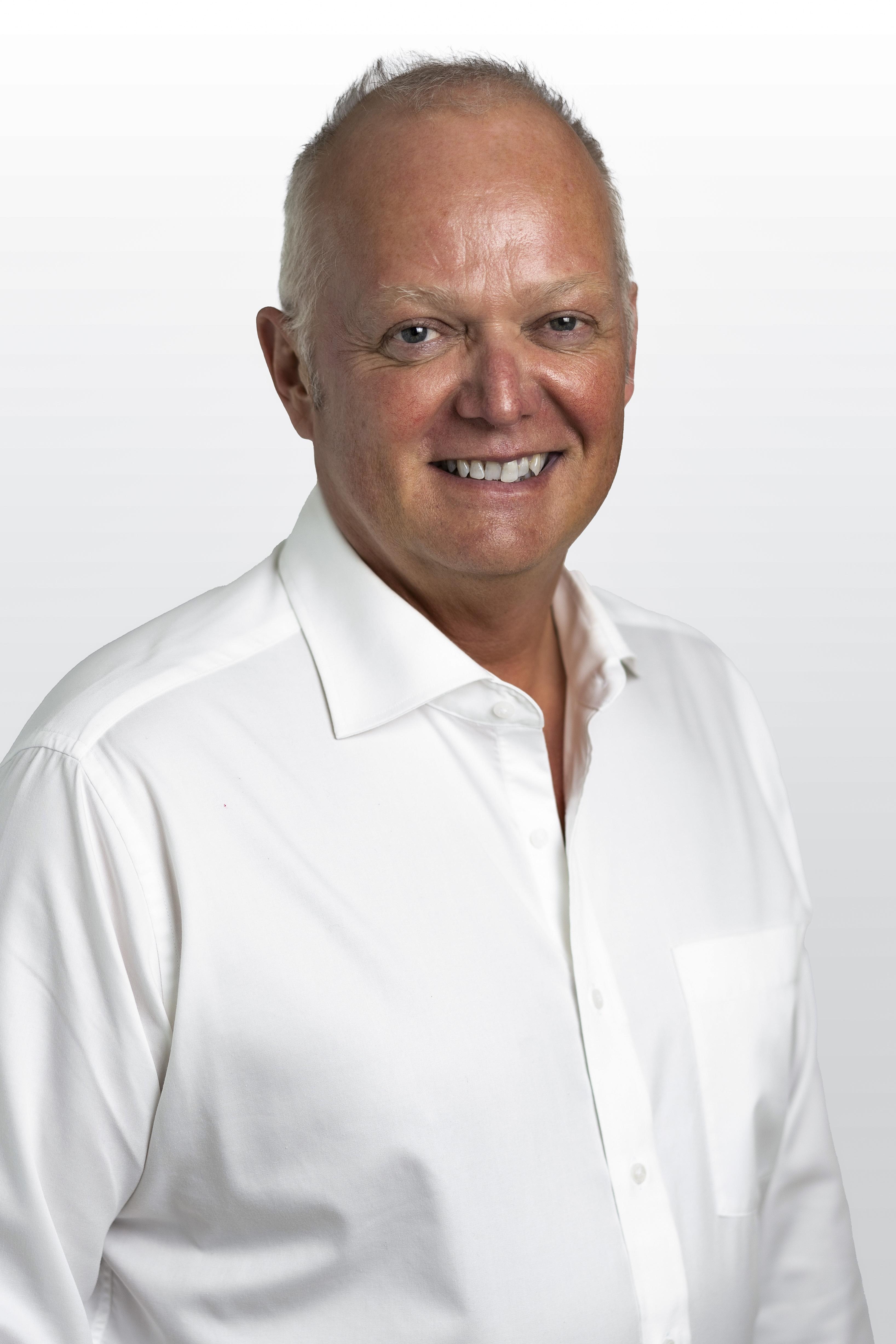 Hans-Alfred Heberling